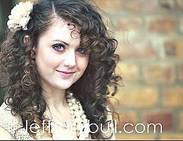 Essex-Model-Fashion-Photographer-08