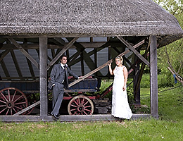 Wedding Photography The barn Brasserie