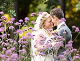 Pontlands Park Weddings