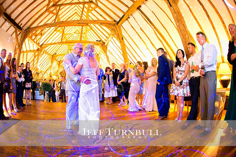 The Barn Brasserie Wedding Photography