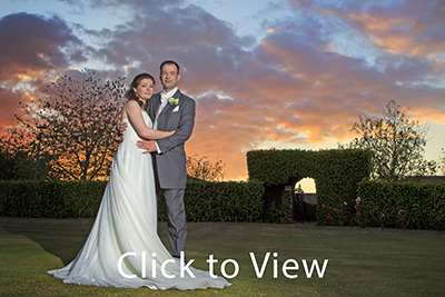 The Lawn Rochford wedding Photographer