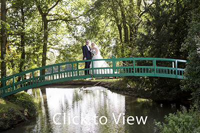 Mulberry House Wedding Photographer