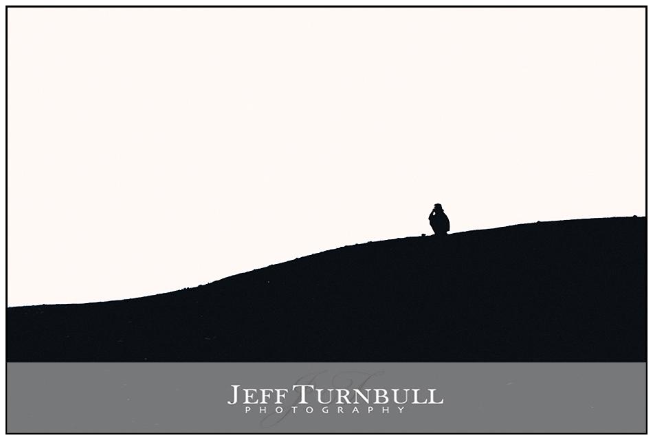 Iceland Travel Photography Jeff Turnbull