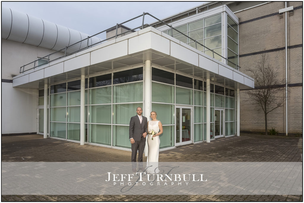 Wedding Photography The Record Office Chelmsford