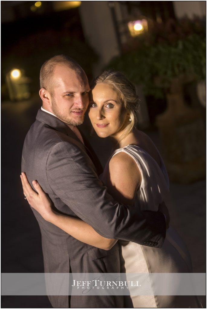 Romantic Wedding Photography Lion Inn