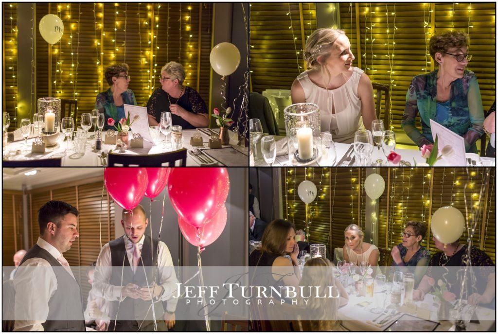 Lion Inn Boreham Wedding Reception