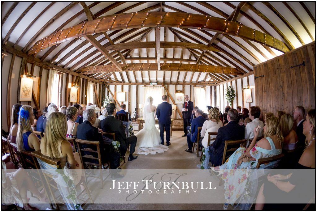 Ceremony Room The Reid Rooms