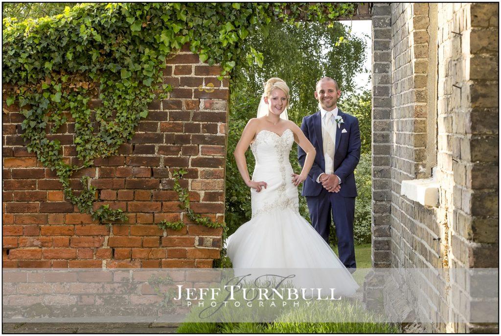 The Reid Rooms Wedding Photographs