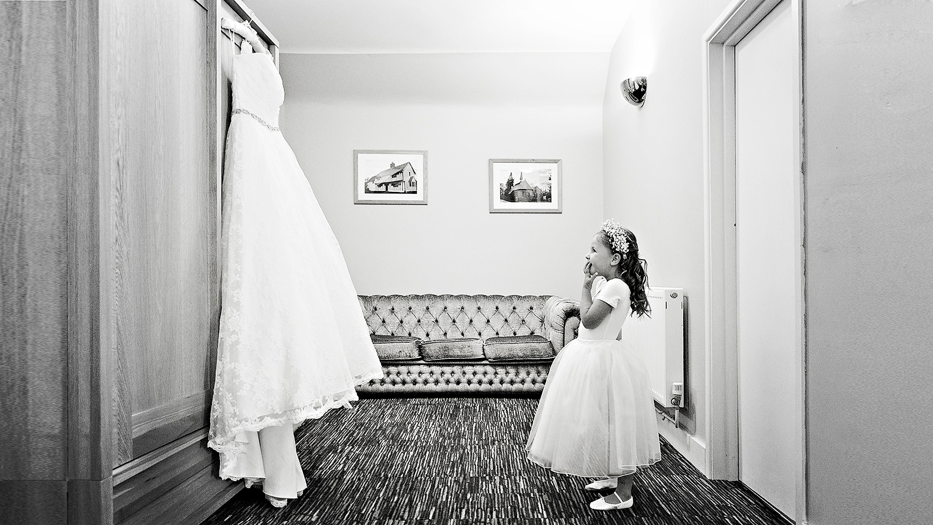Wedding Photography Essex