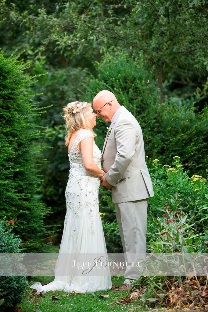 The Barn Brasserie Wedding Photography