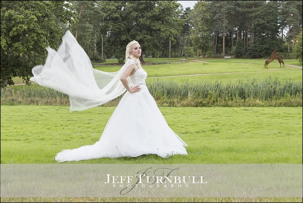 Wedding Photo Ideas Marks Hall