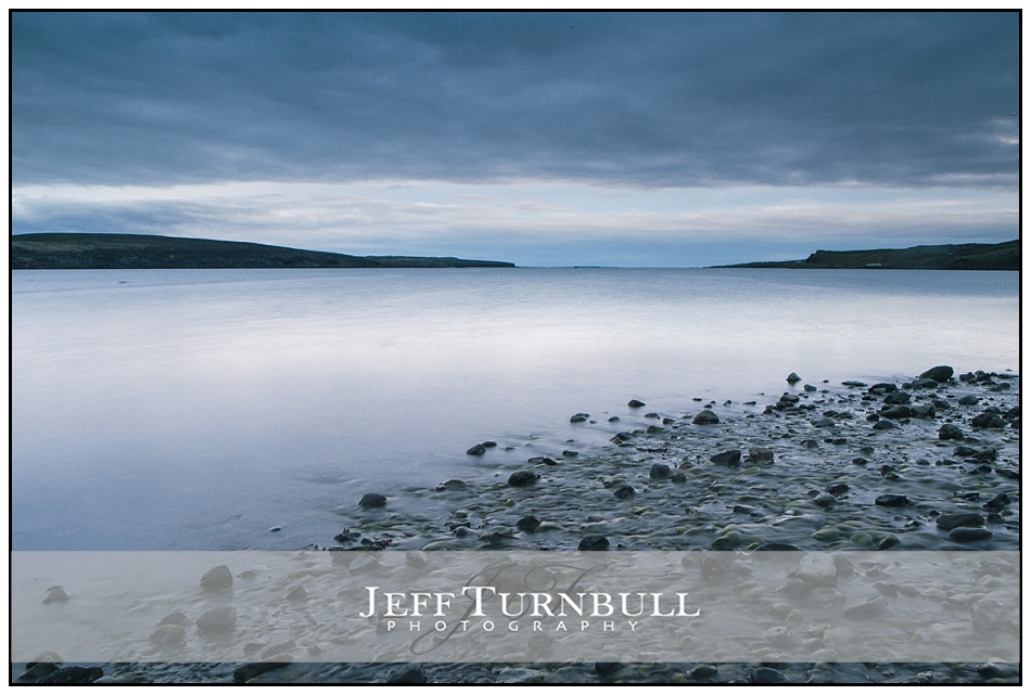 Jeff Turnbull Travel Photography Iceland