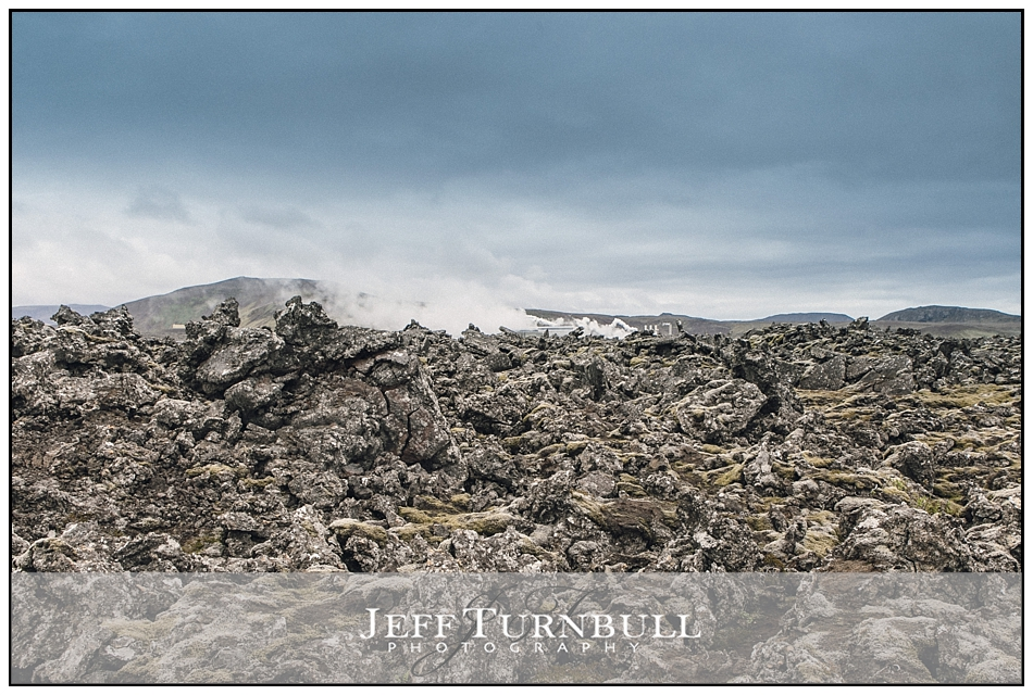 Iceland Travel Photography Jeff Turnbull