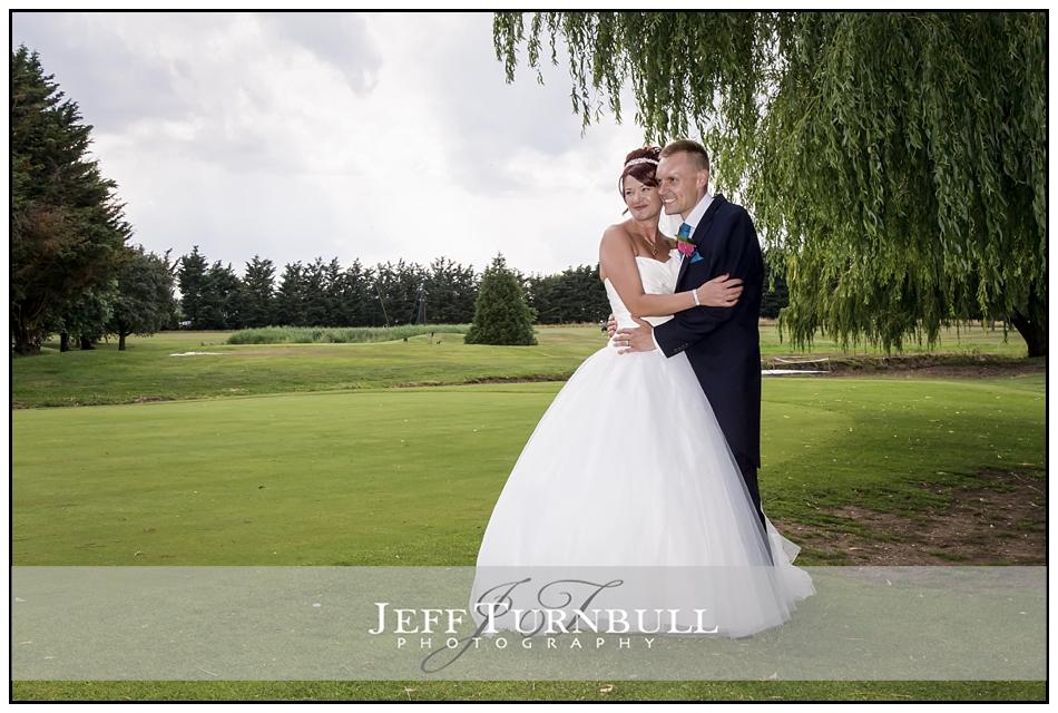 All Saints Hotel Wedding Photography