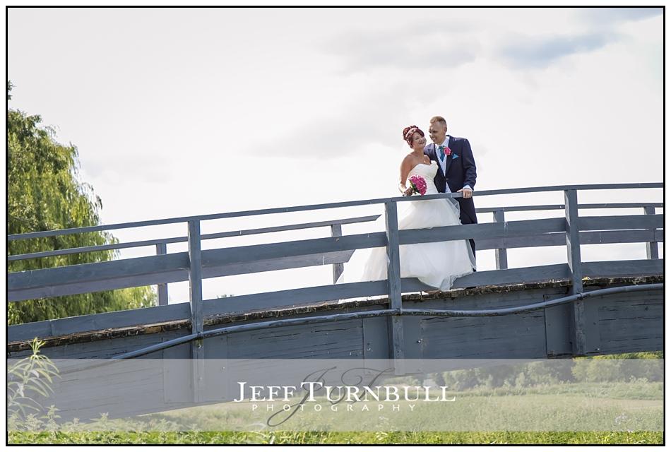 Wedding Photographer All Saints Hotel