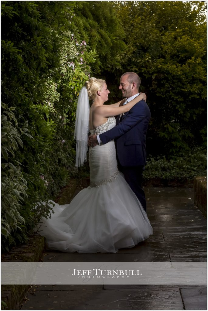 Wedding Photography The Reid Rooms