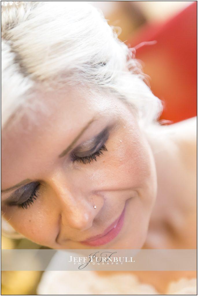 The Bride Braintree Town Hall Weddings