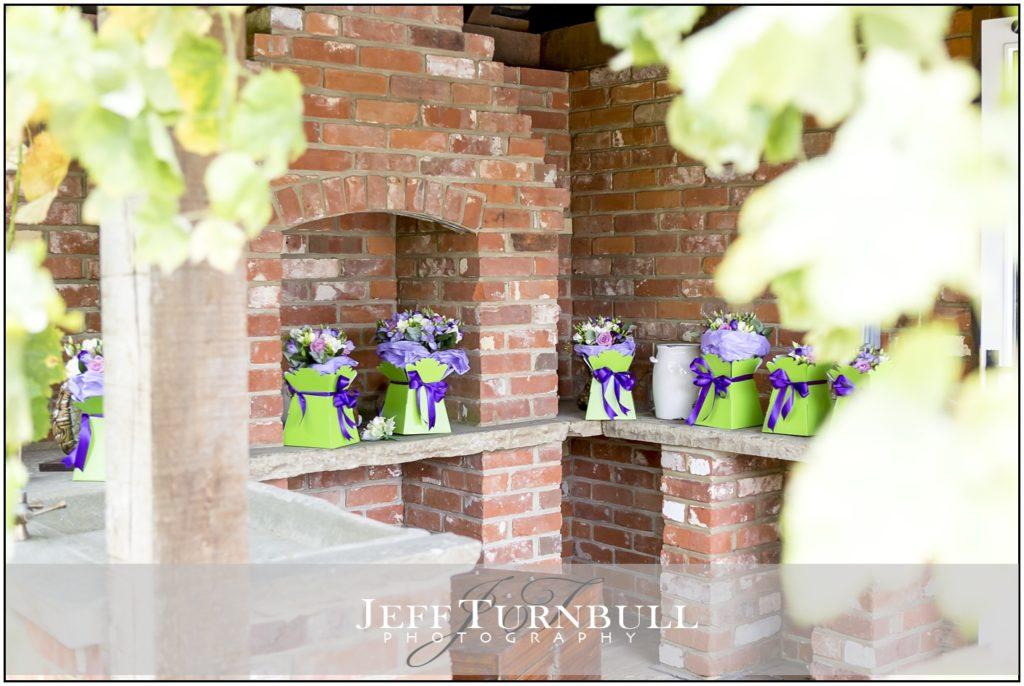 High House Weddings