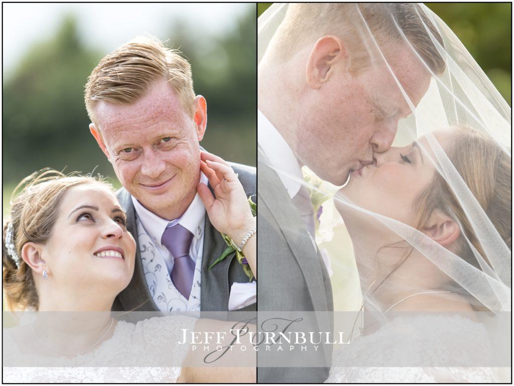 Wedding Photography High House Weddings