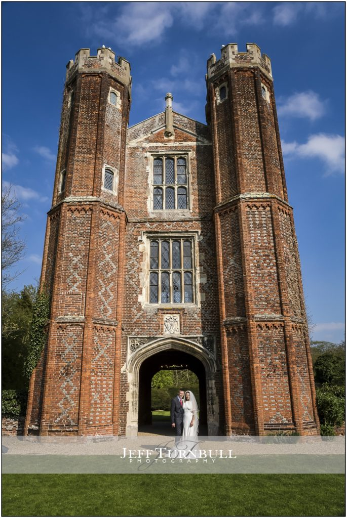 Wedding Photographer Leez Priory