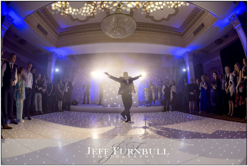 Down Hall Wedding Photographer