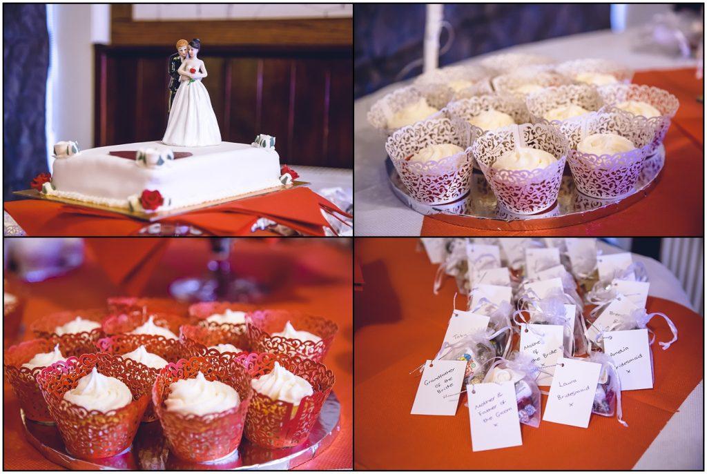 Wedding Reception Colchester Town Hall Wedding