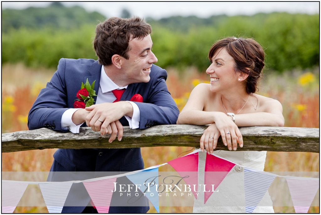 The Compasses at Pattiswick Wedding Photographer